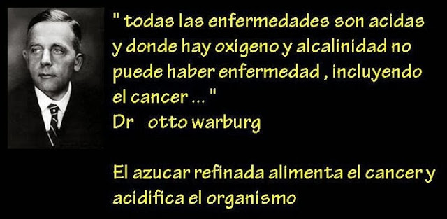 cancer-secreto-mejor-guardado-2