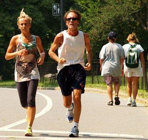 81111_net_jogging