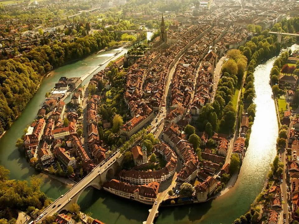 fotografia-aerea-Berna-Suiza