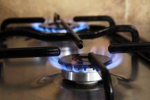 fuego-cocina-a-gas
