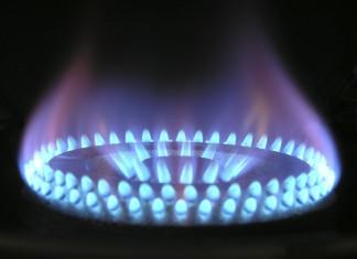 llama-de-fuego-cocina