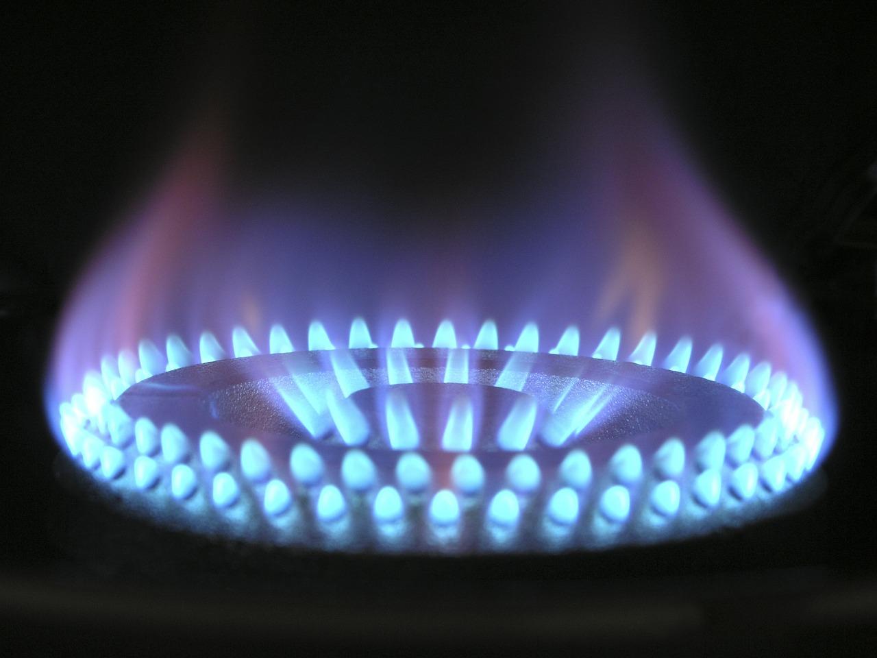 Ahorrar en la factura del gas