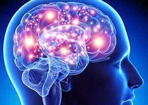 Energía-cerebro-humano