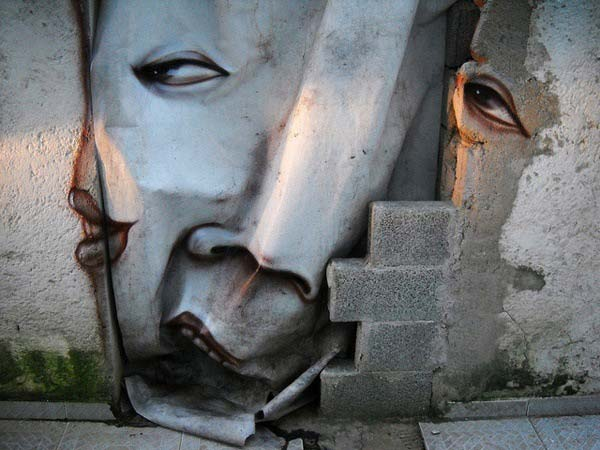 Best-Graffiti-Amazing-Street-Art-Andre-Muniz-Gonzaga