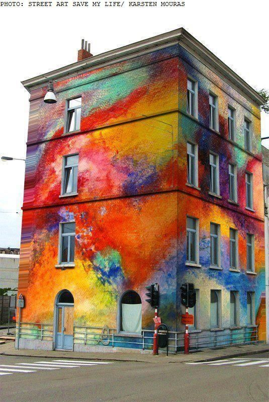 Edificio_graffiti_art