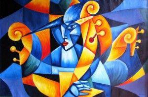 El-arte-abstracto2-300x197