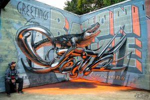 Firma_Graffiti_3D