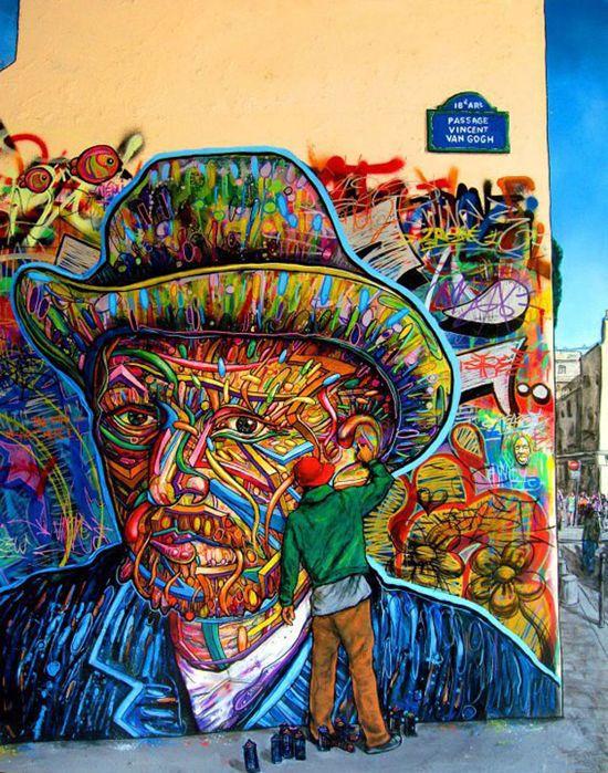 Meta_graffiti_art_2