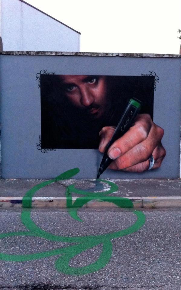 Meta_graffiti_art_3