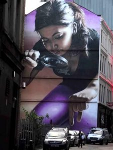 Mural_Graffiti_art_4
