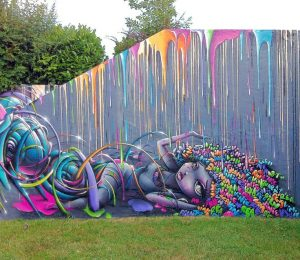 Muro_graffiti_art