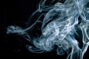 Smoke_by_rovokop