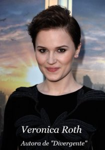 Veronica_Roth_Divergent_a