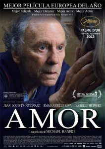 amour-cartel-1