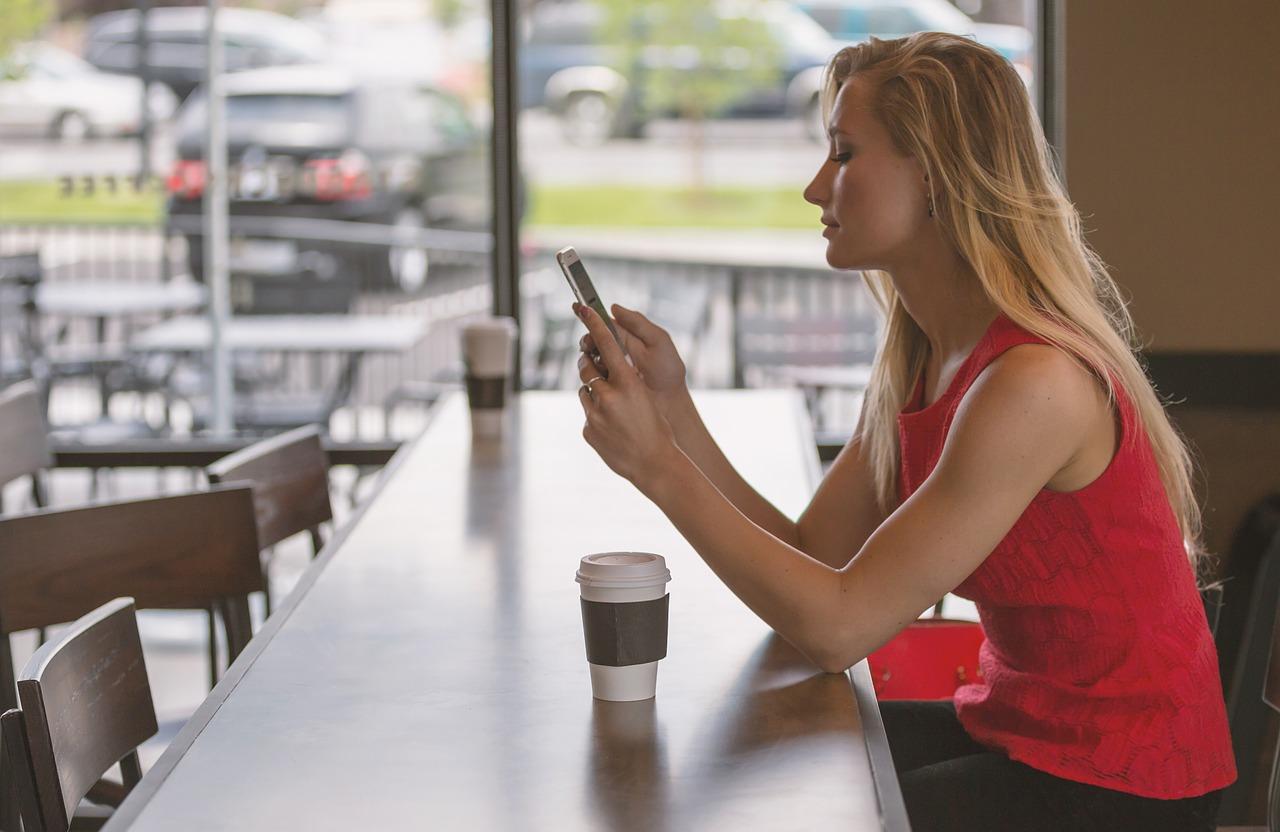 5 Apps para tu Smartphone para hacer dieta y adelgazar