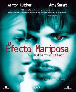 el-efecto-mariposa-portada-original
