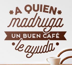 a-quien-madruga-un-buen-cafe-le-ayuda