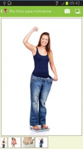 asistente-de-dieta-perder-peso-3