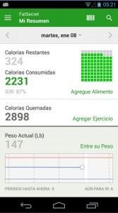 contador-de-calorias-fatsecret-1