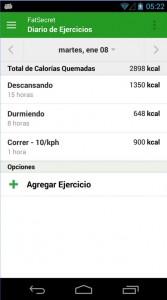 contador-de-calorias-fatsecret-4