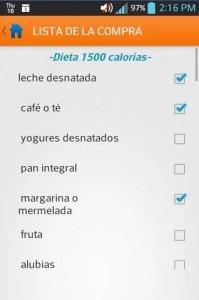 dietas-para-adelgazar-3