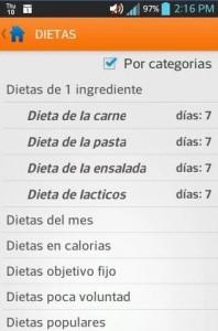 dietas-para-adelgazar-5