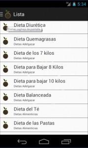 dietas-3