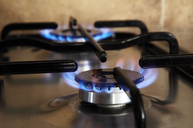 fuego-a-gas