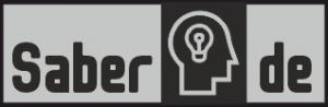Saberde.com