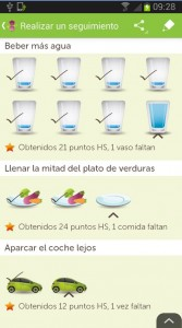 asistente-de-dieta-perder-peso-2