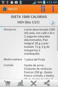 dietas-para-adelgazar-1
