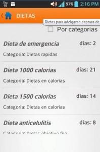 dietas-para-adelgazar-6